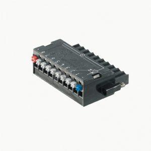 BL-I/O 3.50/10F NPN LED SN BK BX