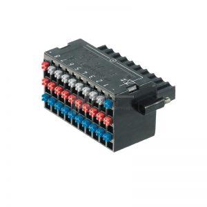 BL-I/O 3.50/30F NPN LED SN BK BX