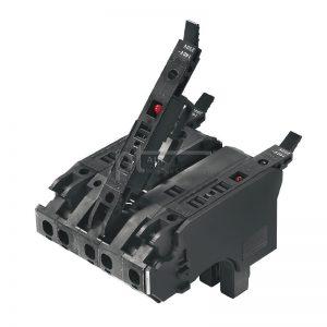 PTSI 4/LD 400V AC