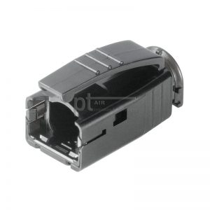 IE-PH-RJ45-TH-BK