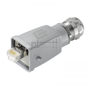 IE-PS-V05M-RJ45-TH