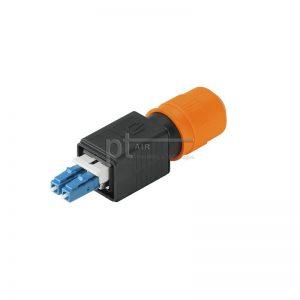 IE-PS-V04P-2LC-SM
