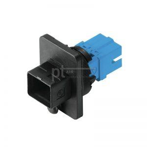 IE-BS-V04P-SCRJ2SC-SM-C