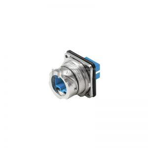 IE-BS-V01M-SCRJ2SC-SM-C