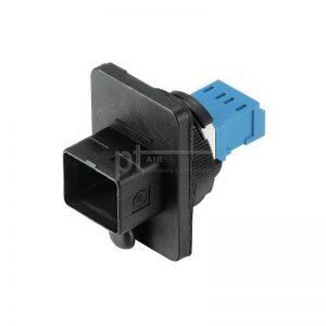 IE-BS-V04P-LCD-SM-C
