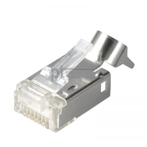 IE-PM-RJ45-TH