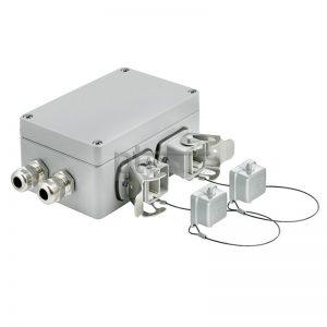 IE-OM-V05M-K21-2S