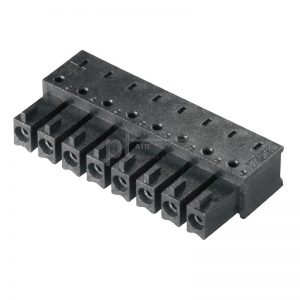 BCL-SMT 3.81/02/90 1.5SN BK BX