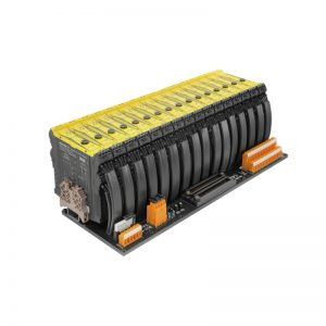BKP-16DO-SDV541-V0-S