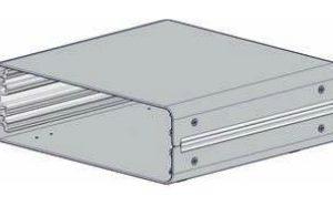 Case series 72, 80x260x180mm,
