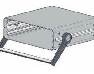 Case series 72 80x260x180mm, w
