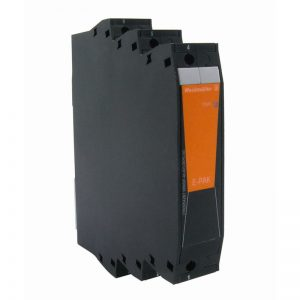 EPAK-VMR-3PH-480-ILP