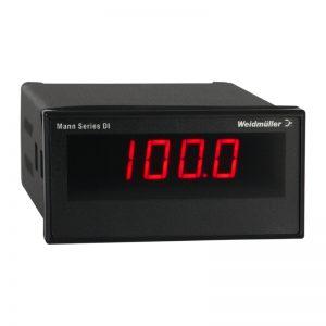 DI350 0-10V/0-100.0