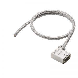FPL 4G2.5C/Q8MW/10