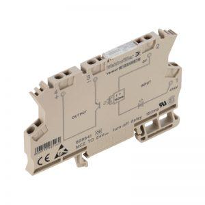 MCZ TO 24VDC/150MS