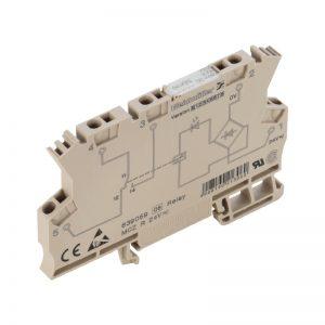 MCZ R 24VDC 1CO AU TRAK