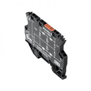 MCZ OVP CL 24VAC 0,5A