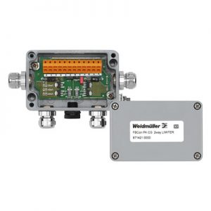 FBCon PA CG 2way Limiter