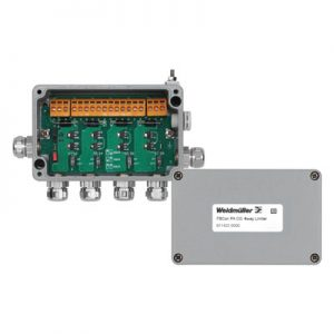 FBCon PA CG 4way Limiter