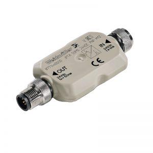 JPTA 50MS 24VDC PNP M12
