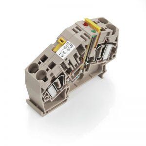 ZTR 6-2 E / 230V UC