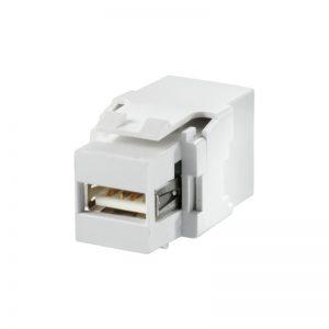 IE-X-USB/USB