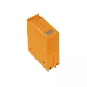VSPC 1CL 12VDC