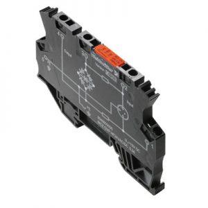 MCZ OVP HF 24V 0,3A