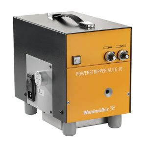 POWERSTRIPPER ao 16-20