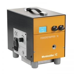 POWERSTRIPPER 16,0