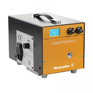 POWERSTRIPPER 6,0