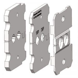 AIE multi-stripax 16 SL
