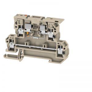 KDKS 1EN/LLC 10-36V AC/DC