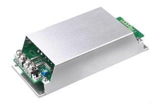 CHB300W-110S05-CMFD
