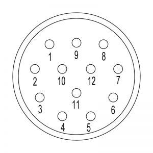 SAI-M23-BE-12