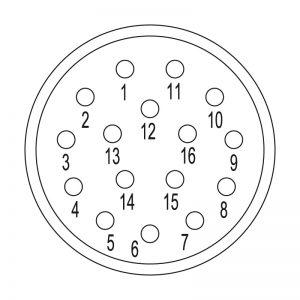 SAI-M23-BE-16