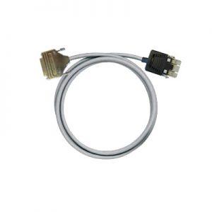 PAC-ABS8-RV24-V0-1M