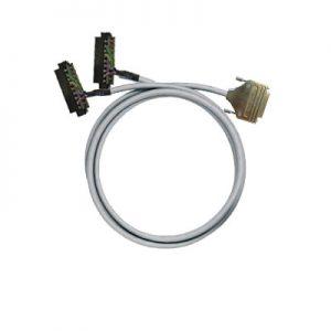 PAC-CMLX-SD25-V0-1M5