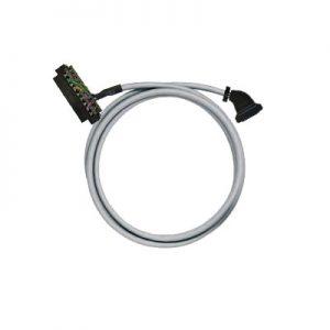 PAC-CMLX-HE20-V0-1M