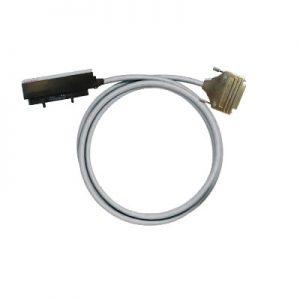 PAC-CTLX-SD25-V0-2M5