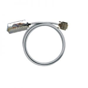 PAC-M340-SD15-V0-3M
