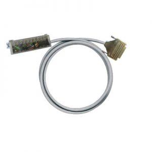 PAC-PREM-SD25-V0-10M